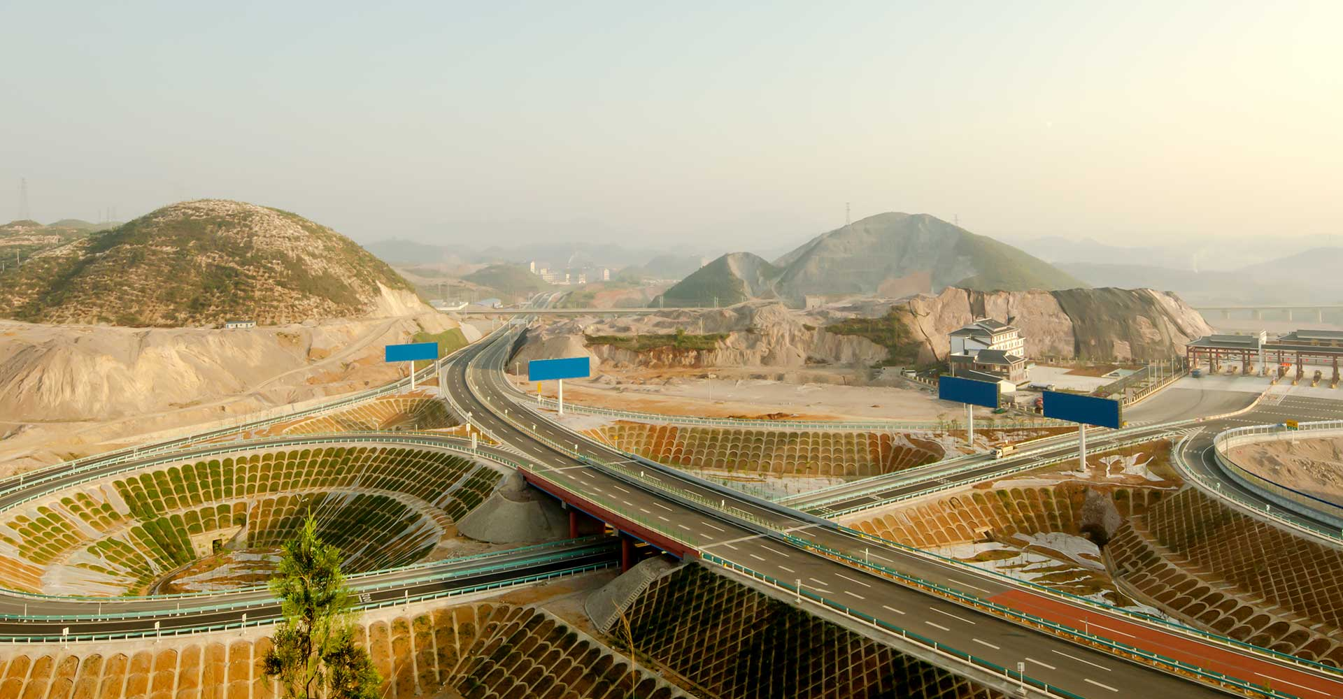 湖南郴州宜章县_湖南省郴州建设工程集团有限公司_其它